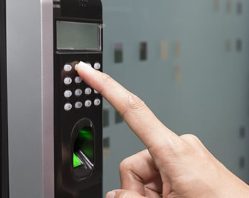 Telephone Entry and Visitor Management: How They Work