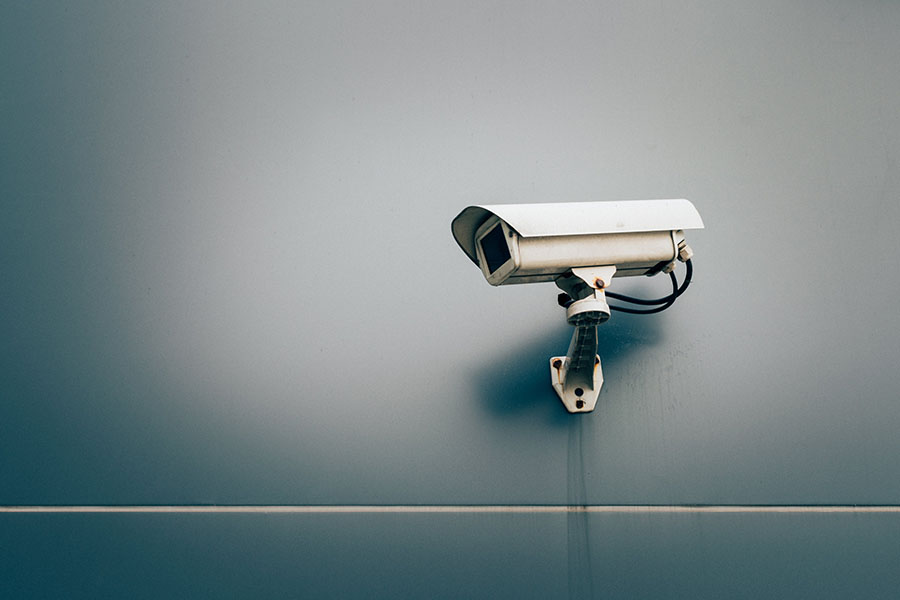 Camera Systems: 8 Features Needed to Ensure Your Company's Security