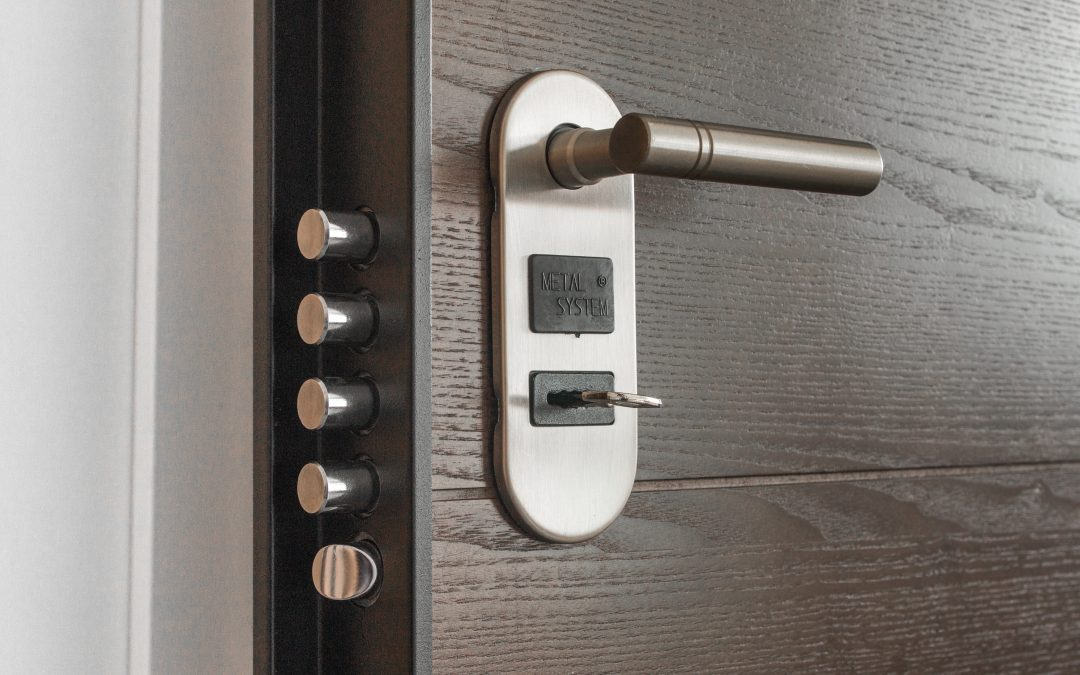 What Is Physical Security And Why Is It Important