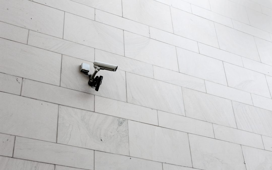Locally Recorded Vs. Cloud-Based Camera Systems